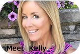 Hi.  I'm Kelly.  Click here to learn more about me...