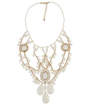 beaded-drape-necklace