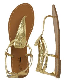 gladiator-sandal1