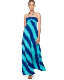 michael-kors-maxi-dress1