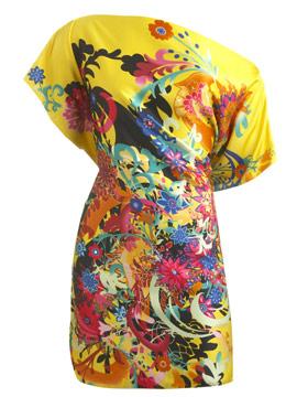 floral-print-domain-dress1