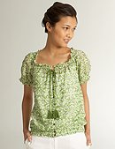 scroll-print-smocked-button-front-top1