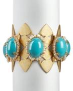 drama-flex-bracelet