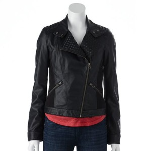 rock and republic moto jacket