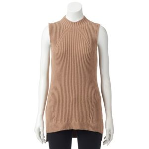 sleeveless-ribbed-sweater-35-99